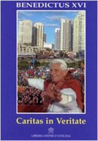 Caritas in Veritate (latino) - Benedictus XVI