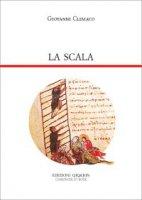 La scala - Giovanni Climaco (san)
