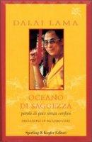 Oceano di saggezza - Tenzin Gyatso