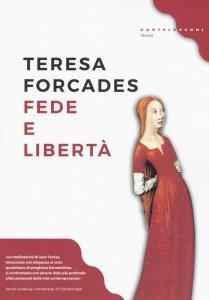 Copertina di 'Fede e libertà'