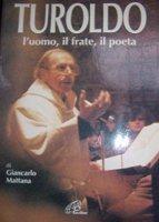 Turoldo - Mattana Giancarlo