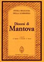 Diocesi di Mantova - Brunelli Roberto