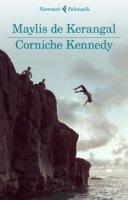 Corniche Kennedy - De Kerangal Maylis