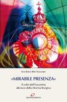 «Mirabile presenza» - Lino E. Díez Valladares