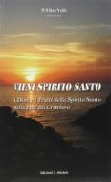 Vieni Spirito Santo - Elias Vella