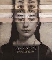Eyedentity. Ediz. italiana e inglese - Graff Stephane