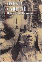 Onesta Carpenè - Margaret Collier Brendelow, Lamberto Pillonetto