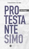 Protestantesimo - Lidia Maggi