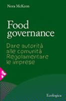 Food governance - McKeon Nora