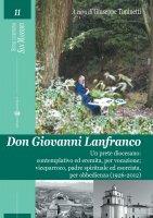 Don Giovanni Lanfranco - Tuninetti Giuseppe