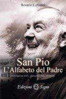 San Pio - Rosario Colianni