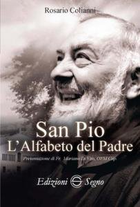 Copertina di 'San Pio'