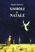 I simboli del Natale - Egidio Picucci