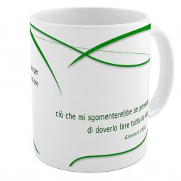 """Copertina di 'SpiriTazza """"Posso ben fare..."""" (Giovanni XXIII)'"""
