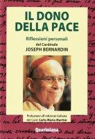 Il dono della pace - Bernardin Joseph