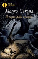 Il canto delle manére - Corona Mauro