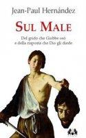 Sul male - Hernandez Jean-Paul S.I.