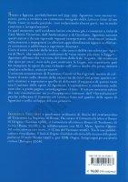 Immagine di 'Commento alla Lettera ai Galati'