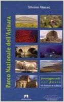 Parco nazionale dell'Asinara - Vinceti Silvano
