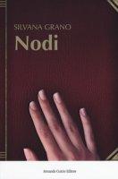 Nodi - Grano Silvana