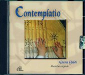 Contemplatio - Elena Guidi