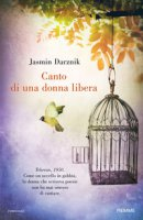 Canto di una donna libera - Darznik Jasmin