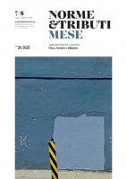 NORME&TRIBUTI MESE 09/2018 - AA.VV.