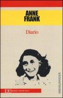 Diario - Frank Anne