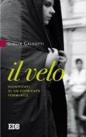 Il velo - Giulia Galeotti