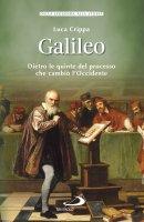 Galileo - Luca Crippa