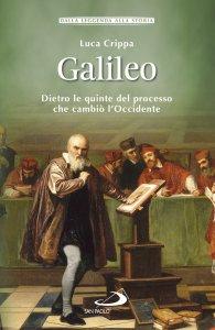 Copertina di 'Galileo'