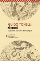 Genesi - Guido  Tonelli