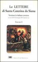 Lettere [vol_1] - Caterina da Siena (santa)