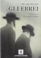 Gli ebrei - Belloc Hilaire