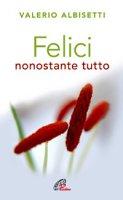 Felici - Valerio Albisetti
