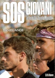 Copertina di 'SOS giovani'