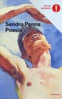 Poesie - Penna Sandro