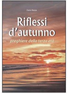 Copertina di 'Riflessi d'autunno'