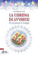 Corona di avvento - Francesca Leto