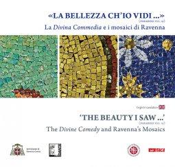 Copertina di 'La «Bellezza ch'io vidi» (Paradiso XXX, 19)'
