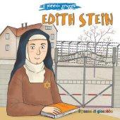 Edith Stein - Silvia Vecchini