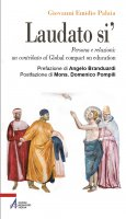 Laudato si' - Giovanni Emidio Palaia