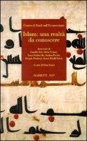 Islam: una realtà da conoscere - Centro di studi sull'ecumenismo