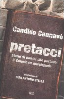 Pretacci - Cannavò Candido