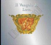 Il Vangelo di Luca (mp3)
