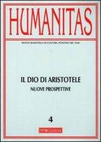 Humanitas (2011)