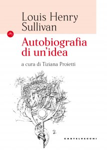 Copertina di 'Autobiografia di un'idea'