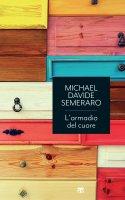 L'armadio del cuore - MichaelDavide Semeraro