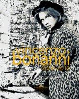 Vincenzo Bonanni (2008-2018). Catalogo della mostra (L'Aquila, 29 settembre-4 novembre 2018). Ediz. a colori