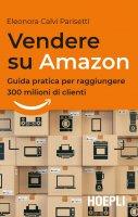 Vendere su Amazon - Eleonora Calvi Parisetti